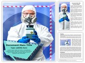 Infection Control Template