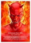 Satan Devil