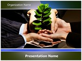 New Business PowerPoint Templates