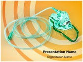 Inhaler PowerPoint Templates