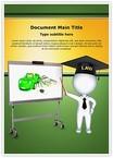 3D Insurance Lawyer