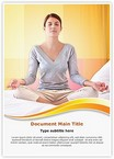 Yogatic Time