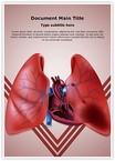 Circulatory Pulmonary Embolism