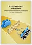 Network Shield Firewall