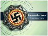 Nazi Template