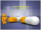 Pharmacovigilance PowerPoint Templates