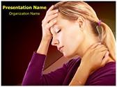 Head Neck Pain