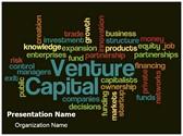 Venture Capital Template
