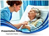 Nurse Template