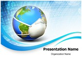 Pandemic Influenza PowerPoint Templates