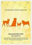 Pet Dog Breeds