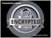 Secure Connection Encryption Template