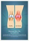 Hemophilia Joint Bleeding