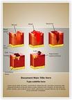 Dermatology Wound Healing