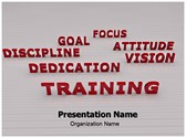 Business Training Template