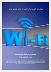 Wifi Network Technology
