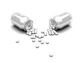Homeopathic Drugs Media