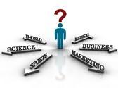 Choosing Career Media