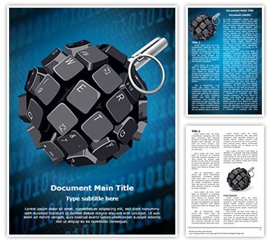 pdf Nonlinear microwave circuit design