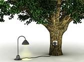 Natural Energy Media