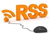 RSS Media