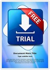 Download Software Free Trial
