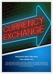 Traveling Currency Exchange