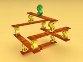 Dollar Balance Media