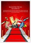 Red Carpet Entertainment