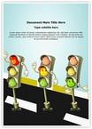 Traffic Signs Traffic Rules