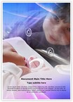 Baby Incubator Word Templates