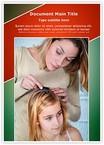 Head Lice Treating