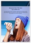 Sneezing Flu