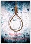 Hangman Execution