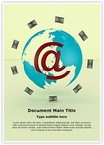 Global Email Marketing