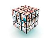 Medical Cube Media