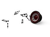 Music Notes Media