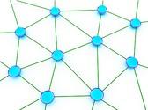 Network Technology Media
