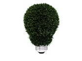 Green Energy Saver Template