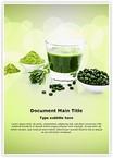 Antioxidants Food