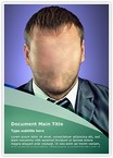 Manager Hidden Identity