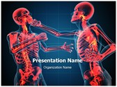 Trauma PowerPoint Templates