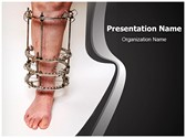 Orthopaedic PowerPoint Templates