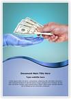 Doctor Medical Fees