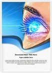 Eye Effect