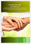 Caring Helping Hands