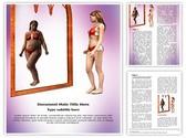 Bulimia Template